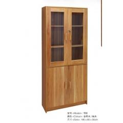 优乐娱乐文件柜 书柜 展示柜 收纳柜 储物柜 资料柜 置物柜 木质文件柜 书房家具 办公家具 王伟家具