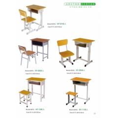 儿童课桌椅 儿童学习桌 学习课桌椅 儿童书桌 多功能儿童桌 儿童写字台 儿童写字桌 防近视书桌 可升降儿童课桌 儿童家具