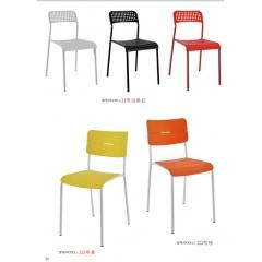 优乐娱乐铝椅 圆桌 方桌 铝吧椅 顶新家具厂铝椅优乐娱乐
