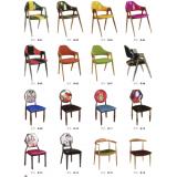 胜芳餐椅 钢木椅 快餐椅 饭店椅批发 华强家具 饭店家具 钢木家具 快餐家具