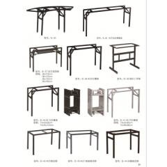 优乐娱乐主题椅-宏发家具