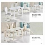胜芳实木餐桌椅_胜芳实木餐桌椅批发_宏宇家具系列