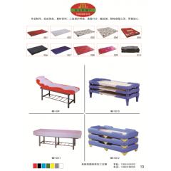 优乐娱乐单人床 板床 木质床 简易床 卧室家具优乐娱乐
