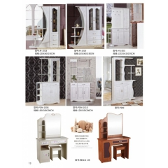 优乐娱乐衣柜 木质衣柜 两开门衣柜 板式衣柜 卧室家具 小天才家具