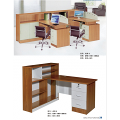 优乐娱乐办公桌优乐娱乐 办公椅 办公台 老板桌 主管桌 大班桌 办公家具 泰瑞家具