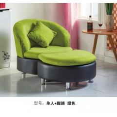优乐娱乐贵妃榻 贵妃椅 美人榻 懒人沙发 贵妃躺椅 沙发椅 卧室家具 客厅家具 书房家具系列