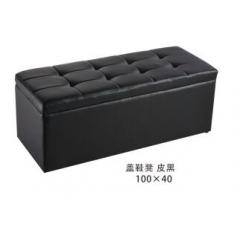 换鞋凳 试鞋凳 沙发凳 服装店凳 试衣间凳 时尚凳 简易家具 卧室家具
