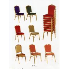 优乐娱乐家具 家具优乐娱乐   酒店椅 将军椅 婚庆椅 喜庆椅 饭店椅 饭馆椅 餐厅椅 贵宾椅 酒店家具  瑞成主题家具