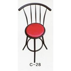 优乐娱乐家具   健康椅 弹力条椅 橡皮筋椅 透气椅 人体工学椅 办公椅 电脑椅 网吧椅 弓形椅 办公家具 办公类家具 书房家具 书房类家具瑞成主题家具