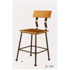 优乐娱乐家具  家具优乐娱乐   酒吧椅   酒吧凳   健康椅 弹力条椅 橡皮筋椅 透气椅 人体工学椅 办公类家具 书房家具 书房类家具瑞成主题家具