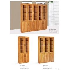 优乐娱乐文件柜优乐娱乐 书柜 展示柜 收纳柜 储物柜 资料柜 置物柜 木质文件柜 书房家具 办公家具 广兴家具