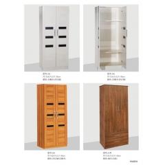 胜芳衣柜批发 木质衣柜 板式衣柜批发 卧室家具 广兴家具