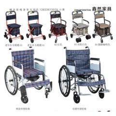 胜芳轮椅批发 小推车 轮椅车_鑫然轮椅系列 鑫然家具(原建强家具)