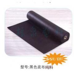 胜芳黑色底部纯料批发 振泉塑料包装厂