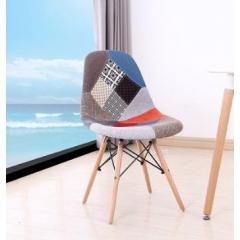 胜发伊姆斯椅优乐娱乐 百家布伊姆斯椅 餐椅 实木椅 会议椅 休闲椅 酒店椅 电脑椅 休闲家具 西汇家具