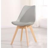 胜芳伊姆斯椅批发 郁金香伊姆斯椅 餐椅 实木椅 会议椅 休闲椅 酒店椅 电脑椅 休闲家具 西汇家具
