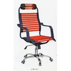 胜芳健康椅 弹力条椅 橡皮筋椅 透气椅 人体工学椅 办公椅 电脑椅 网吧椅 升降转椅 办公家具 办公类家具 书房家具 书房类家具批发  鑫科家具