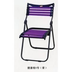 胜芳健康椅  弹力条椅 橡皮筋椅 透气椅  人体工学椅 办公椅 电脑椅 网吧椅 弓形椅 办公家具 办公类家具 书房家具 书房类家具批发  鑫科家具
