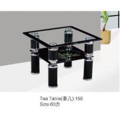优乐娱乐茶几  玻璃茶几 平板玻璃茶几 钢化玻璃茶几 客厅茶几 客厅家具优乐娱乐 恒星家具
