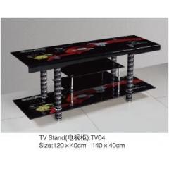 优乐娱乐电视柜  玻璃电视柜 简约电视柜 热弯玻璃电视柜 客厅家具优乐娱乐 恒星家具
