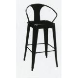 胜芳家具批发 酒吧吧台椅 升降椅子 实木椅 复古椅 铁艺椅 实木吧凳 高脚椅餐椅 复古工业 实木 北欧工业风 美式铁艺 酒店家具 长宏家具