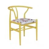 胜芳休闲椅批发 牛角椅 太阳椅 A字椅 曲木椅 围椅 咖啡椅 快餐椅 金属椅 铁腿餐椅 餐厅家具 主题家具 美式复古家具 长宏家具