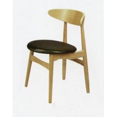 优乐娱乐快餐桌椅 曲木椅 酒店家具木餐桌桌 餐厨家具 长宏家具优乐娱乐SA-113