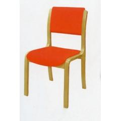 优乐娱乐快餐桌椅 曲木椅 酒店家具木餐桌桌 餐厨家具 长宏家具优乐娱乐SA-117