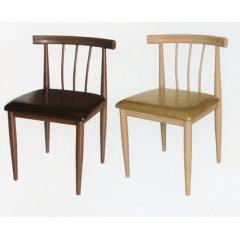 优乐娱乐快餐桌椅 曲木椅 酒店家具木餐桌桌 餐厨家具 长宏家具优乐娱乐SA-119