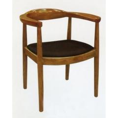 优乐娱乐快餐桌椅 曲木椅 酒店家具木餐桌桌 餐厨家具 长宏家具优乐娱乐SA-122