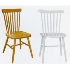 优乐娱乐快餐桌椅 曲木椅 酒店家具木餐桌桌 餐厨家具 长宏家具优乐娱乐SA-125