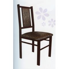 优乐娱乐快餐桌椅 曲木椅 酒店家具木餐桌桌 餐厨家具 长宏家具优乐娱乐SA-129