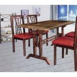 芳快餐桌椅 快餐桌椅 钢木餐桌 钢木餐桌椅 食堂餐桌 饭店餐桌 小吃店餐桌 学校餐桌 钢木家具 酒店家具 餐厨家具 长宏家具