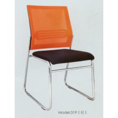 办公椅 弓形办公椅 电脑椅 职员椅 网吧椅 透气网布椅 会议椅 会客椅 接待椅  书桌椅 皮质办公椅 办公家具 办公类家具 书房家具