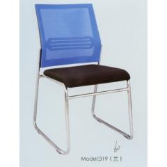 优乐娱乐家具 家具优乐娱乐 办公椅 弓形椅 电脑椅 职员椅 网吧椅 透气网布椅 会议椅 会客椅 接待椅 餐椅 皮质办公椅 办公家具 旋转办公椅 辉缘家具