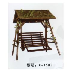 胜芳原生态火烧木家具 酒店桌椅  实木餐桌餐椅   户外实木餐桌椅  鑫兴原生态酒店家具