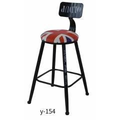 优乐娱乐复古家具优乐娱乐 A字椅 吧凳 牛角椅等  欧瑞达家具