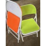 优乐娱乐办公椅网布 折叠椅 会议椅优乐娱乐 红利家具厂办公椅优乐娱乐