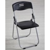 型号3019 优乐娱乐办公椅网布 折叠椅 会议椅优乐娱乐 红利家具厂办公椅优乐娱乐