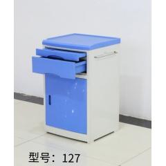 胜芳 储物柜 批发 收纳柜 文件柜 置物柜  展示柜 资料柜 大强家具