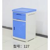 胜芳储物柜家具批发 储物柜 批发 收纳柜 文件柜 置物柜  展示柜 资料柜 大强家具