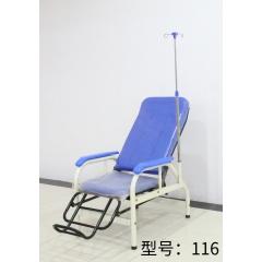 胜芳排椅批发 连排椅 候车椅 机场椅 公共椅 银行等候椅 医院候诊椅 公园椅 快餐排椅 食堂排椅 学校家具 户外家具 大强家具