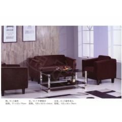 胜芳布艺沙发批发 简约沙发 布沙发 布艺转角沙发 客厅家具 布艺家具 恒通家具