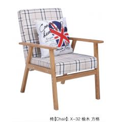 胜芳围椅批发 洽谈椅 仿古围椅 喝茶椅 仿古家具 古典家具 红木家具 实木家具 会所家具  景祥家具