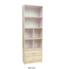 优乐娱乐书柜优乐娱乐 文件柜 书柜 展示柜 收纳柜 储物柜 资料柜 置物柜 木质文件柜 书房家具 办公家具 凤阳家具