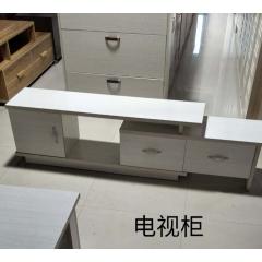 优乐娱乐电视柜优乐娱乐 中式电视柜 木质电视柜 客厅家具 中式家具 王伟家具