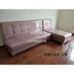 胜芳布艺沙发批发 简约沙发 布沙发 布艺转角沙发 客厅家具 布艺家具 名雅家具