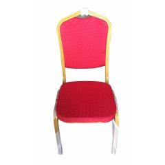 胜芳酒店椅批发 将军椅 婚庆椅 喜庆椅 饭店椅 饭馆椅 餐厅椅 贵宾椅 酒店家具 华惠家具