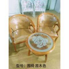 胜芳围椅批发 洽谈椅 中式围椅 仿古围椅 喝茶椅 仿古家具 古典家具 红木家具 实木家具 会所家具 中式家具 天祥家具
