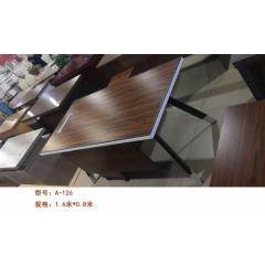胜芳办公桌批发 办公椅 办公台 老板桌 老板台 总裁桌 经理桌 主管桌 大班桌 办公家具 亚太家具